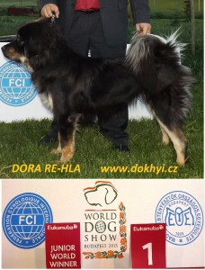 dora-re-hla-svetovy-junior-vitez-2013-budapest.jpg