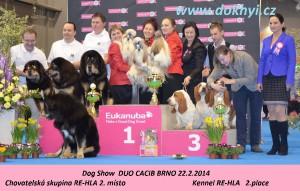 duo-cacib-brno-22.2.2014-2.misto-chovatelska-skupina-re-hla.jpg